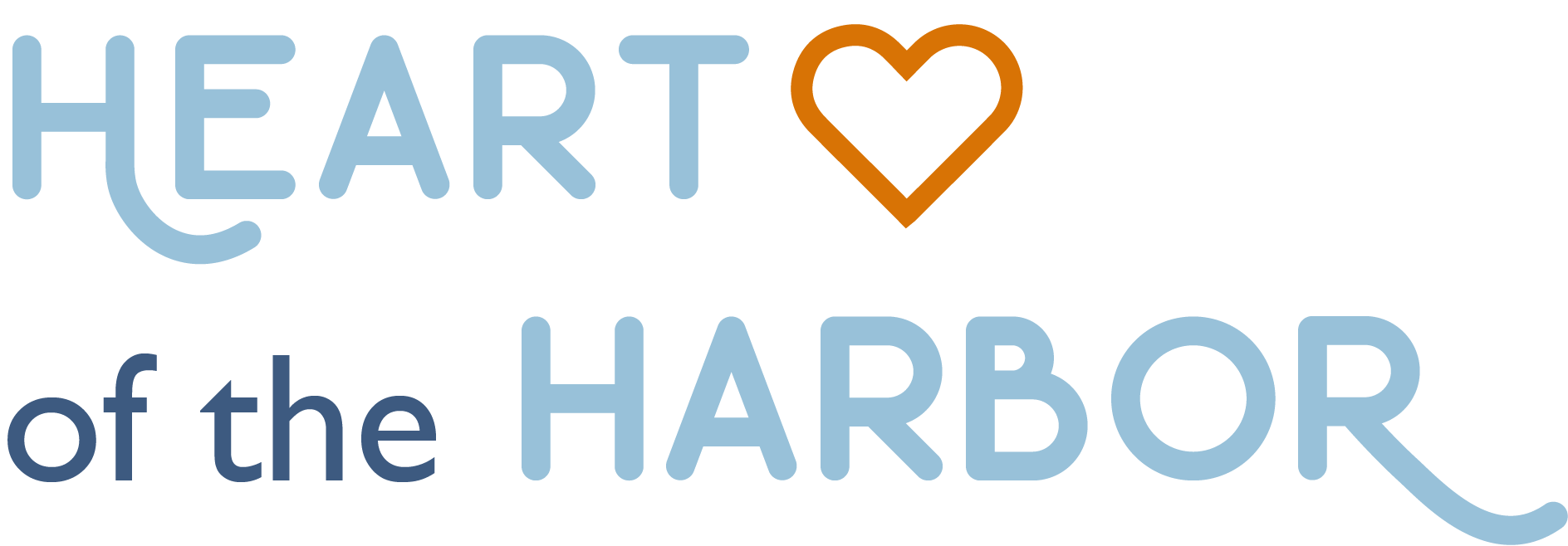 Heart of the Harbor